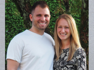 reform wedding bencher ברכונים לחתונה