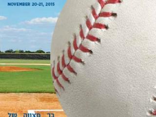 Baseball Bencher